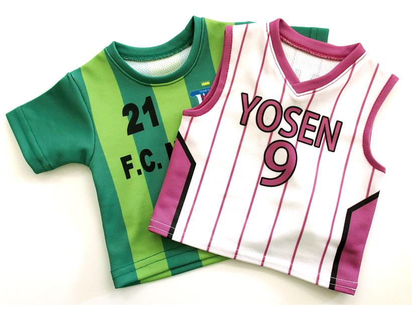 http://www.sportsteam-dream.jp/wp/wp-content/uploads/2015/10/miniT-ec1.jpg