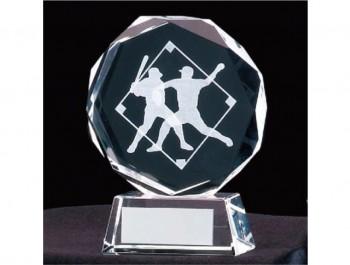 http://www.sportsteam-dream.jp/wp/wp-content/uploads/2015/10/miniglass---ec-wpcf_350x265.jpg