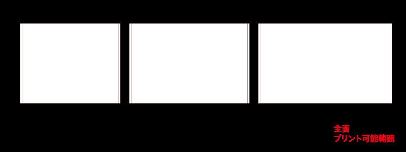benchtowel size