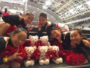 http://www.sportsteam-dream.jp/wp/wp-content/uploads/2016/06/little1-wpcf_350x263.jpg