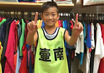 http://www.sportsteam-dream.jp/wp/wp-content/uploads/2016/09/IMG_5809-wpcf_350x247.jpg