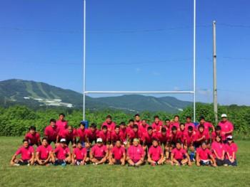 http://www.sportsteam-dream.jp/wp/wp-content/uploads/2016/09/IMG_8337-wpcf_350x263.jpg