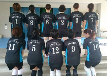 http://www.sportsteam-dream.jp/wp/wp-content/uploads/2016/09/syoran4-wpcf_350x249.jpg