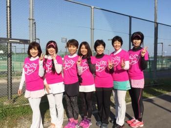 http://www.sportsteam-dream.jp/wp/wp-content/uploads/2016/10/53dc992cd6def16a65dcb09f390b7a52-wpcf_350x263.jpg