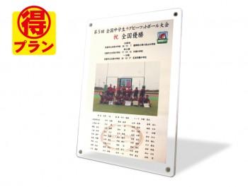 http://www.sportsteam-dream.jp/wp/wp-content/uploads/2017/01/acrylic-otoku-ec-wpcf_350x265.jpg