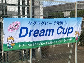 http://www.sportsteam-dream.jp/wp/wp-content/uploads/2017/03/IMG_6760-wpcf_350x262.jpg