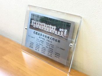 http://www.sportsteam-dream.jp/wp/wp-content/uploads/2017/06/IMG_6713-wpcf_350x263.jpg