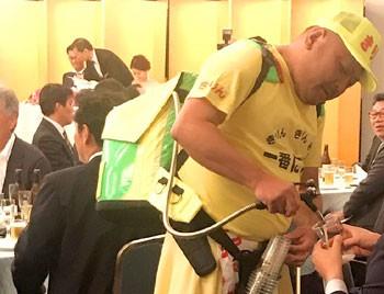 http://www.sportsteam-dream.jp/wp/wp-content/uploads/2017/06/IMG_7648-wpcf_350x268.jpg