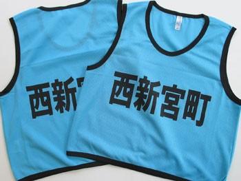 http://www.sportsteam-dream.jp/wp/wp-content/uploads/2017/10/IMG_1388-wpcf_350x263.jpg