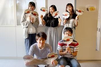 http://www.sportsteam-dream.jp/wp/wp-content/uploads/2017/10/IMG_1715-wpcf_350x233.jpg
