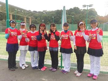 http://www.sportsteam-dream.jp/wp/wp-content/uploads/2017/11/IMG_5077-1-wpcf_350x263.jpg