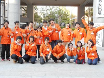 花大フェスタ-5.JPG