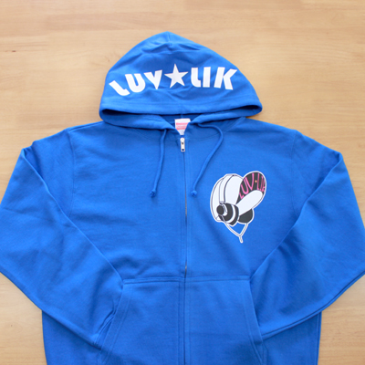 https://www.sportsteam-dream.jp/case/item/2010_1026luvlik1.jpg