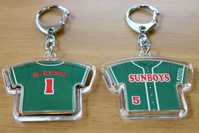 https://www.sportsteam-dream.jp/case/item/2011_01_sunboys2.jpg