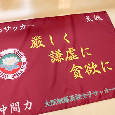 https://www.sportsteam-dream.jp/case/item/2012_01_toin1.jpg