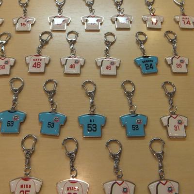 https://www.sportsteam-dream.jp/case/item/oosakathoin-01.jpg