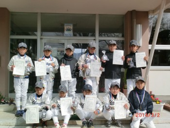 https://www.sportsteam-dream.jp/wp/wp-content/uploads/2015/10/028-wpcf_350x263.jpg