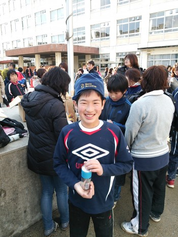https://www.sportsteam-dream.jp/wp/wp-content/uploads/2015/10/DSC_1086-wpcf_350x467.jpg