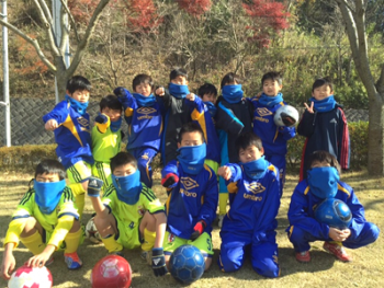https://www.sportsteam-dream.jp/wp/wp-content/uploads/2015/10/GANG-------1-wpcf_350x263.png
