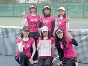 https://www.sportsteam-dream.jp/wp/wp-content/uploads/2015/10/cherry-b1-wpcf_350x263.jpg