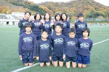 https://www.sportsteam-dream.jp/wp/wp-content/uploads/2015/10/honme-wpcf_350x233.jpg