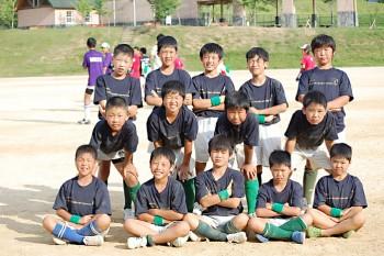 https://www.sportsteam-dream.jp/wp/wp-content/uploads/2015/10/rakusai1-wpcf_350x233.jpg