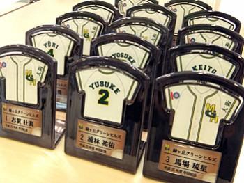 https://www.sportsteam-dream.jp/wp/wp-content/uploads/2015/12/DSCF5618-wpcf_350x263.jpg