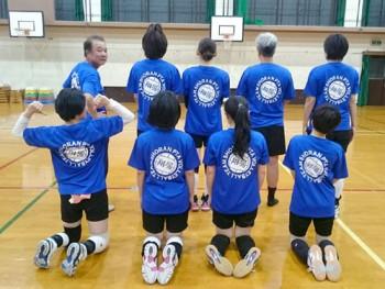 https://www.sportsteam-dream.jp/wp/wp-content/uploads/2016/06/syoran2-wpcf_350x263.jpg
