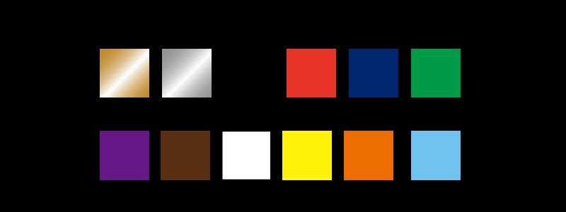 ito color
