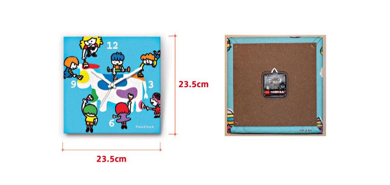 fabriclock-size2