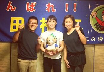 https://www.sportsteam-dream.jp/wp/wp-content/uploads/2016/11/IMG_5197-wpcf_350x243.jpg