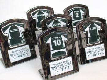 https://www.sportsteam-dream.jp/wp/wp-content/uploads/2017/12/IMG_1003top-wpcf_350x263.jpg