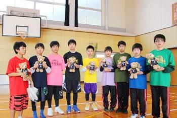https://www.sportsteam-dream.jp/wp/wp-content/uploads/2017/12/IMG_9840top-wpcf_350x233.jpg
