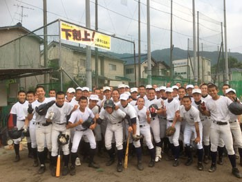 https://www.sportsteam-dream.jp/wp/wp-content/uploads/2018/07/IMG_0003top-wpcf_350x263.jpg