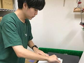 https://www.sportsteam-dream.jp/wp/wp-content/uploads/2019/09/IMG_0827-wpcf_350x263.jpg