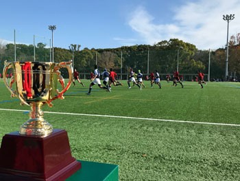 https://www.sportsteam-dream.jp/wp/wp-content/uploads/2019/12/dreamcup0-wpcf_350x263.jpg