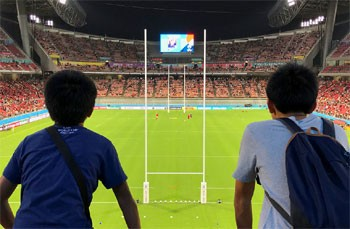 https://www.sportsteam-dream.jp/wp/wp-content/uploads/2020/05/rwc-wpcf_350x229.jpg