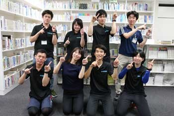 https://www.sportsteam-dream.jp/wp/wp-content/uploads/2020/06/iken0-wpcf_350x233.jpg