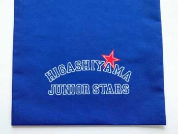 https://www.sportsteam-dream.jp/wp/wp-content/uploads/2020/07/higasiyama3-wpcf_350x263.jpg