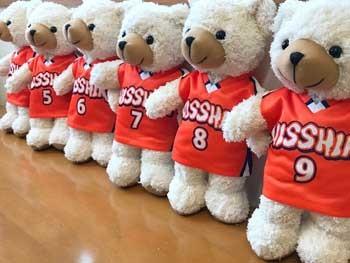 https://www.sportsteam-dream.jp/wp/wp-content/uploads/2020/09/nissin-wpcf_350x263.jpg