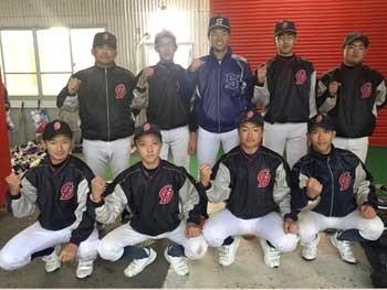 https://www.sportsteam-dream.jp/wp/wp-content/uploads/2020/10/komono1-wpcf_350x263.jpg