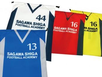 https://www.sportsteam-dream.jp/wp/wp-content/uploads/2021/08/6a6bd14803045247afefc1349e6b31e4-wpcf_350x265.jpg